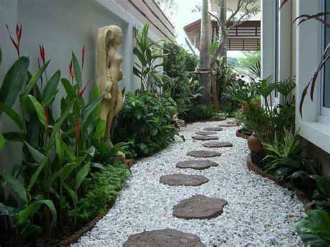 Rectangular Backyard Landscaping Ideas Rectangular Garden Ideas Landscaping Gardening Ideas