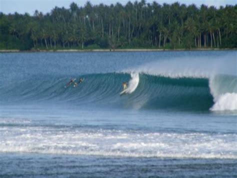 videos nias nias island pictures traveller photos of nias island