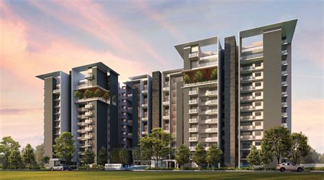 jp asset management singapore jp arm to invest us 30 million in assetz property