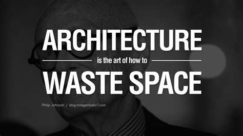 House Design Drafting Software 10 quotes by famous architects on architecture