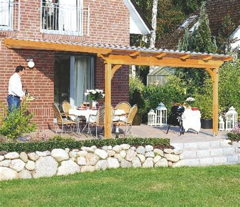 gartengestaltung terrasse garten terasse idee home design ideen