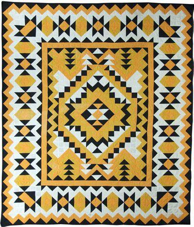 decke indianer muster 394 besten american southwest quilts bilder auf
