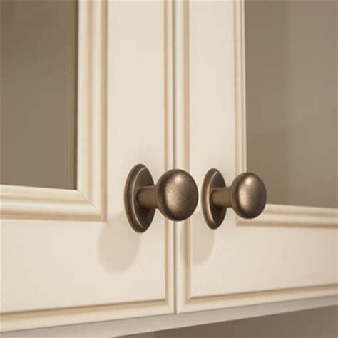 kosciusko house movers best 18 ridgeland specialty hardware wallpaper cool hd