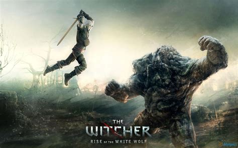hd games wallpaper for android free witcher hd games wallpaper for android witcher 2 game