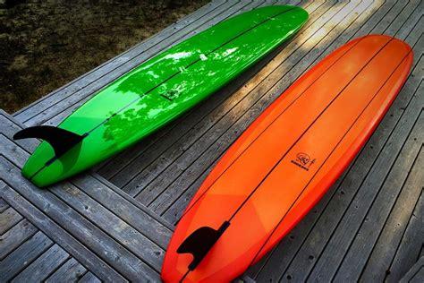 marche tavole da surf abbigliamento e accessori per i surfisti