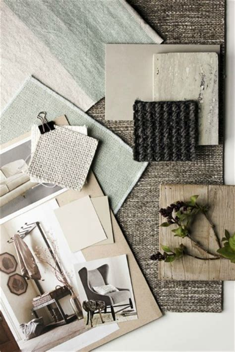 Seashell Bathroom Ideas by How To Create A Mood Board For Your Interior Design
