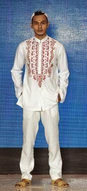 Baju Koko Cowok Remaja desain baju koko setelan untuk remaja