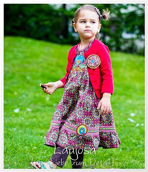 themes for children s clothing i think this is laujosa pattern from farbenmix kids