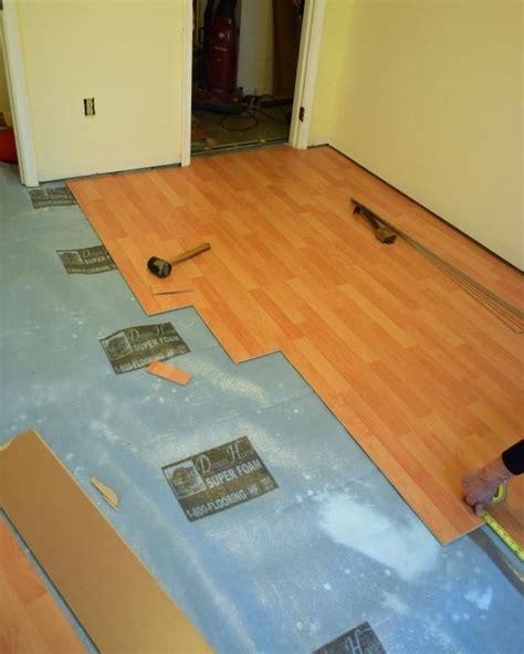floor lay laminate flooring stylish on floor how to install infographic 10 lay laminate flooring