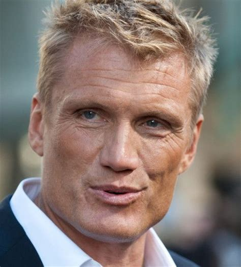 dolph lundgren biography imdb dolph lundgren the man known for killing apollo creed in