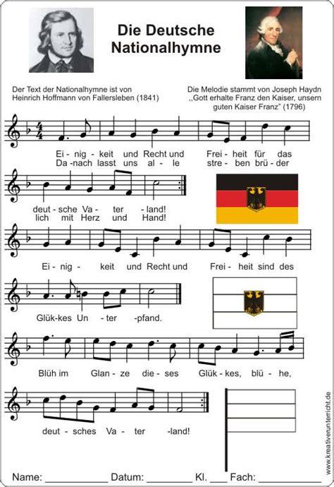 Lebenslauf Joseph Haydn joseph haydn