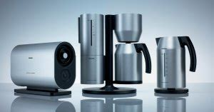 porsche design coffee maker porsche 2 breakfast set uk home ideasuk home ideas
