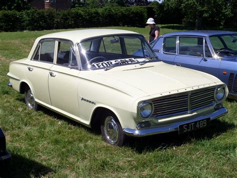vauxhall victor 1961 vauxhall victor related keywords 1961 vauxhall