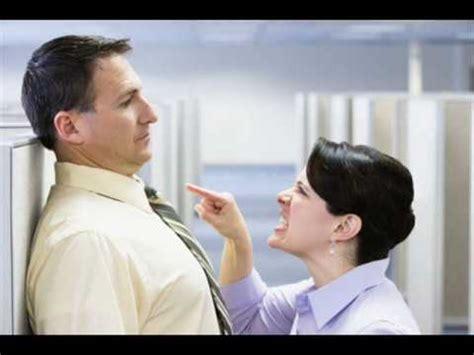 imagenes mujeres pegandole al marido 10 reglas para el matrimonio youtube