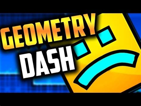 geometry dash full version free download deutsch full download geometry dash pc download