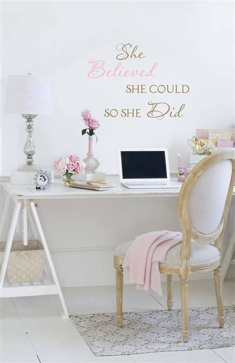 jo coletti s shabby decorating tips home