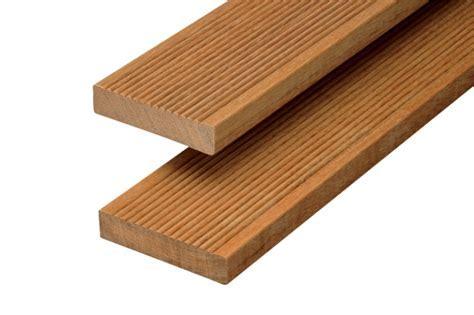 Hardwood Flooring Laminate Png #41358   Free Icons and PNG