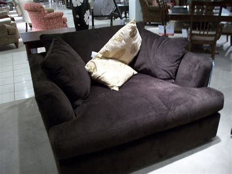 large armchair loveseat oversized sofa chairs oversized chairs for large size