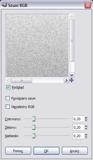 gimp tutorial dla poczatkujacych gimp proste metaliczne tło