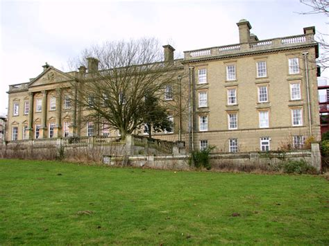 Althorp House by File Riddlesworth Hall Geograph Org Uk 1707321