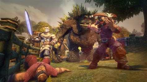 fable hairstyle cards ex lionhead devs planning new fable game with a twist