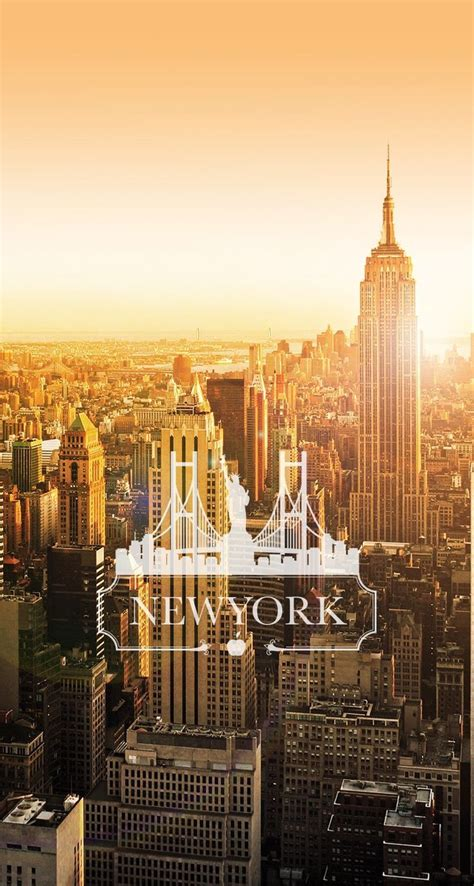 york wallpaper gold 128 best images about cell phone wallpapers on pinterest