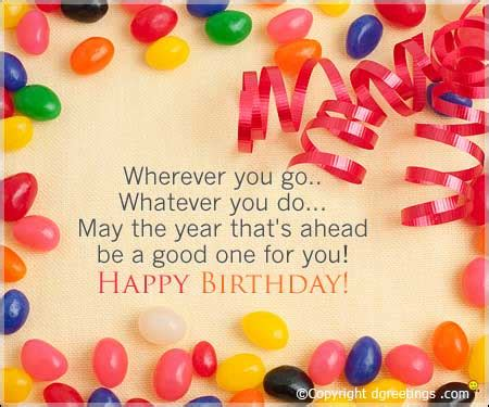 best wishes bday birthday wishes best happy birthday wishes dgreetings