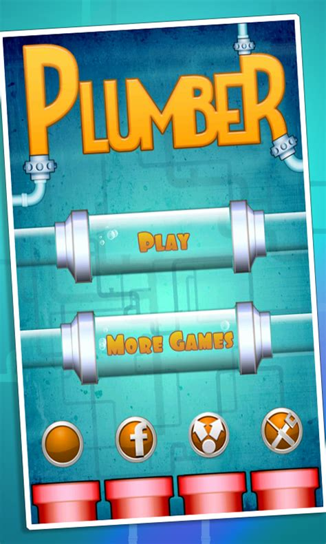 Plumbing Board by Plumber Android Apps On Play