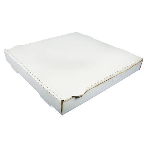 10 pizza box 10 10 pizza box plain tapio tea company