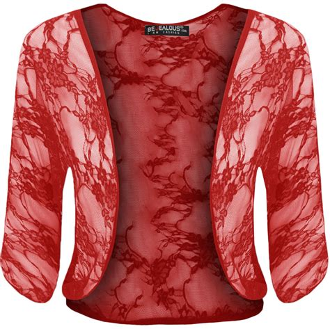 ebay amazon s quick sale through the explosive sexy dress womens ladies open front batwing short sleeve lace see