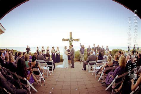 Wedding Venues Ta Fl by Serenata Club Wedding Photographers St Augustine