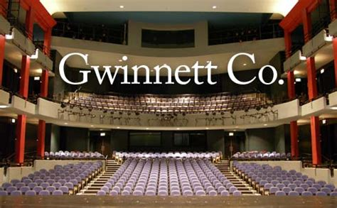 Gwinnett County Property Records Search Gwinnett County Inmate Information