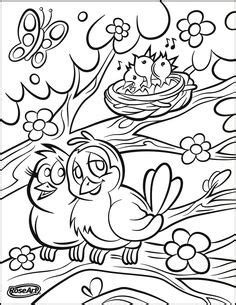 cbev coloring book east coloring to calmness for adults and children books 1000 images about coloring pages on