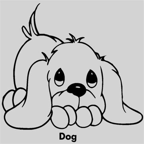 imagenes de minions para colorear tiernos imagenes para colorear de animales dibujos pintar y sus cr