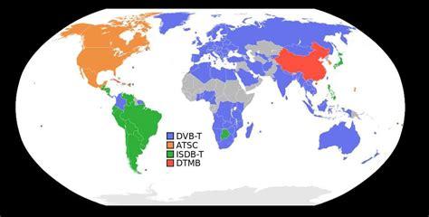 futura digitale terrestre d 233 finition tnt t 233 l 233 vision num 233 rique terrestre futura