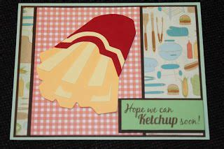 Fast Food E Gift Cards - 17 best images about cricut fast food crafts on pinterest gift card holders hot