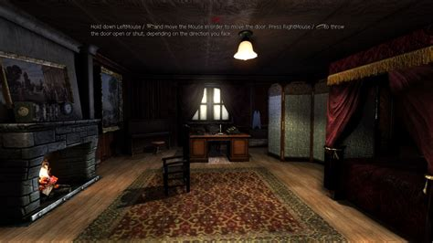 what room does fear concubine s room image amnesia fear in mod for soma mod db