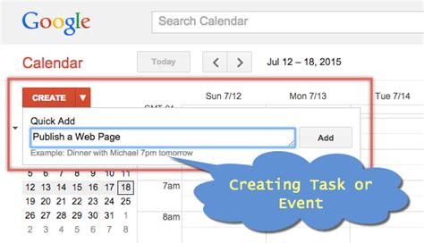 Add Event To Calendar How To Add Calendar In Weebly Site 187 Webnots