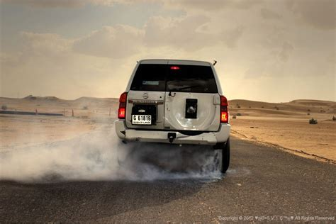 nissan patrol vtc the world s best photos of nissan and سفاري flickr hive mind
