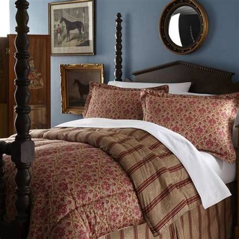 ralph lauren bedford bedding popular interior ralph comforter clearance with regard to existing house with pomoysam