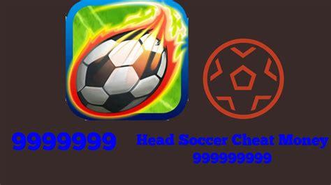 cara mod game head soccer cara cheat head soccer dijamin bisa youtube