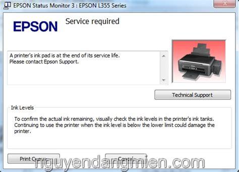 epson xp 100 resetter free download tải driver epson xp 100 phần mềm reset nguyễn đăng