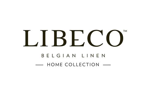 libeco belgian linen home collection bags galore kbk