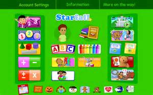 starfall colors more starfall level colors content load