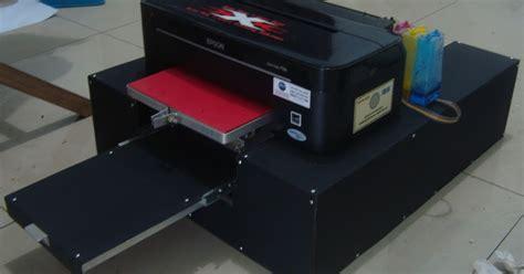 Dtg Ink Murah Tinta Dtg Murah Tinta Garmen jual printer dtg direct textile nafcomjet t13 ukuran a4 untuk kaos terang nafcom kudus