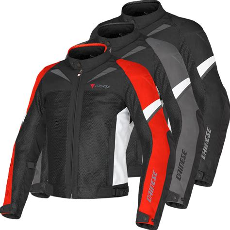 Dainese Raptors Tex Jacket Whitebluefluo Redblack dainese air 3 tex textile jacket buy cheap fc moto