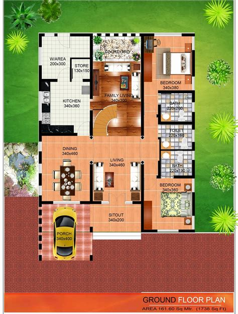 home design ds game architectures exterior modern house design within built