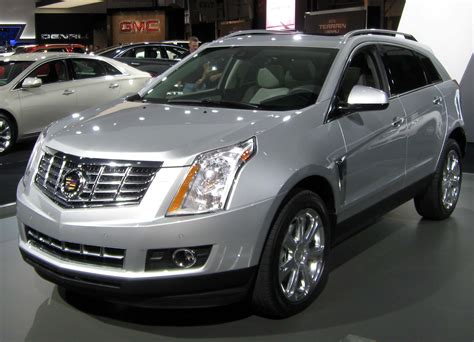 where to buy car manuals 2012 cadillac srx free book repair manuals 2012 cadillac srx information and photos momentcar