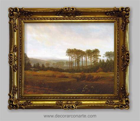 marcos antiguos para cuadros imagenes de marcos de cuadros antiguos imagui