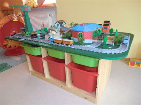 Kinderzimmer Gestalten Eisenbahn by Frau Kugelhochs Tipps F 252 R Junge Eltern Tipp 9